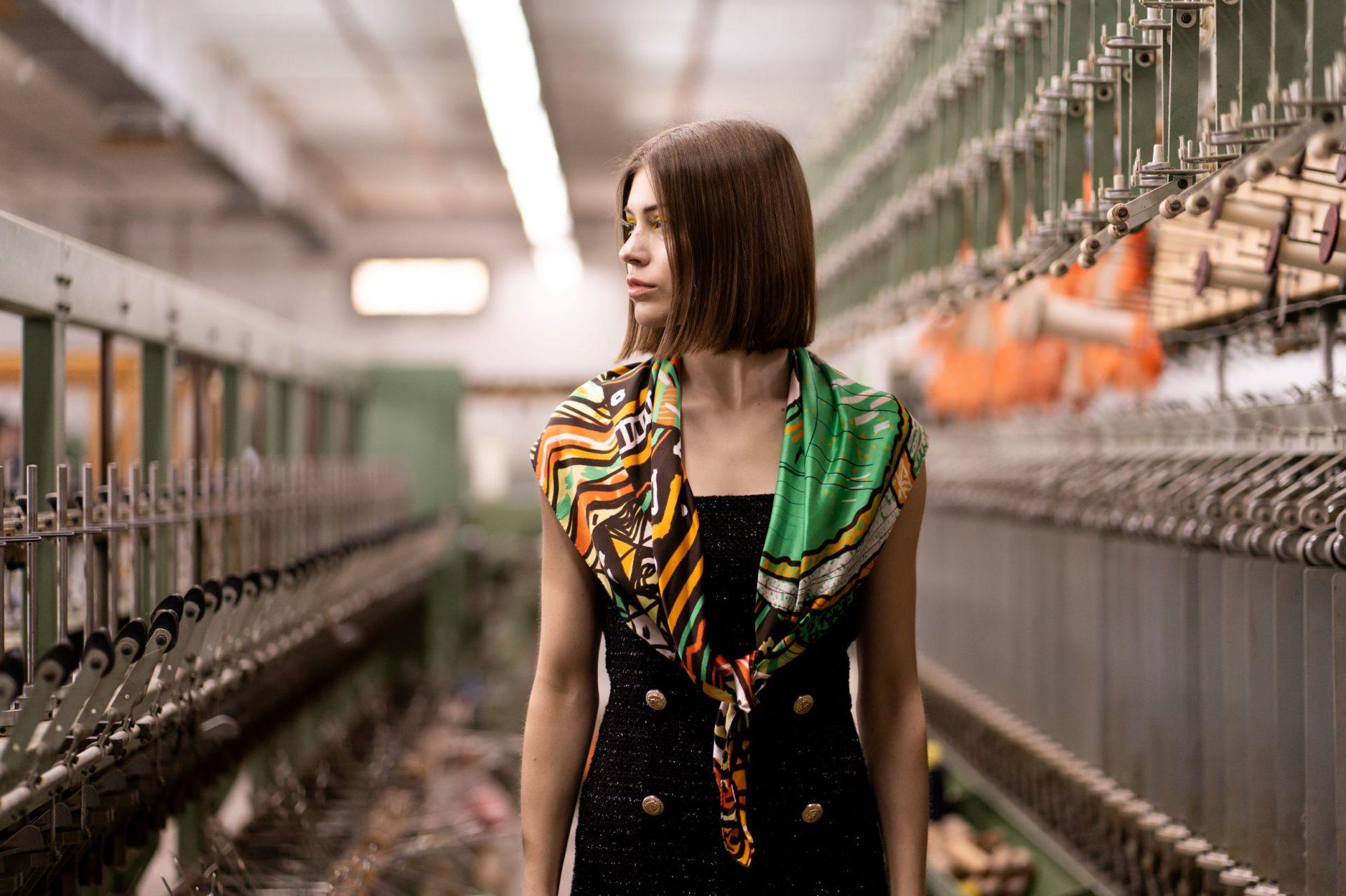 mantility silk scarves sigma gamma africa