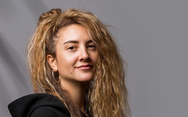 Kuki, Designer   MANTILITY   Silk Scarves Gallery