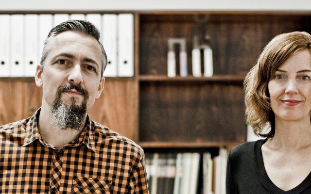 Pi6 Designers   MANTILITY   Silk Scarves Gallery