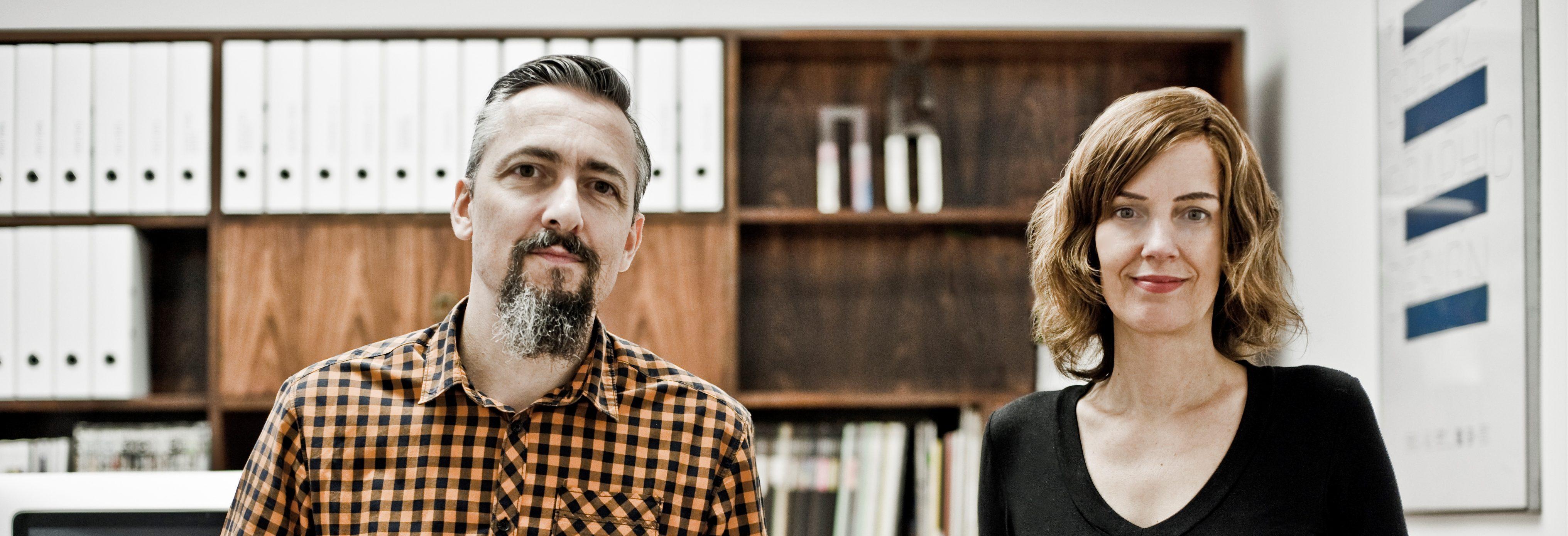 Pi6 Designers | MANTILITY | Silk Scarves Gallery