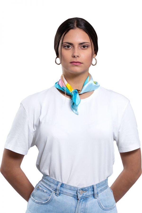 mantility silk scarves tooman oftheaegean