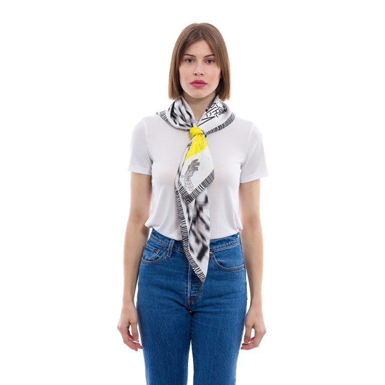 Silk_scarf_Bacchic_Rave_MANTILITY_90x90
