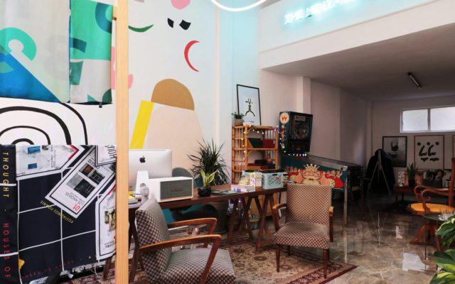 MANTILITY HOME  MANTILITY   Silk Scarves Gallery