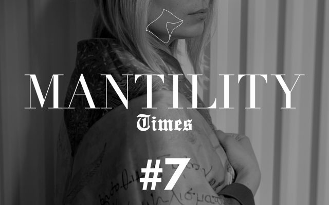 mantility_times_7_cover